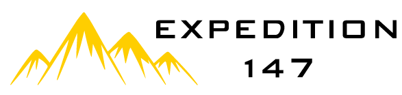 Expedition 147